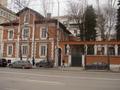 77 Vasil Levski Str.